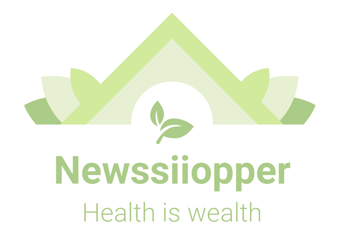 Newssiiopper