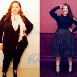 Let you quickly restore a slim figure